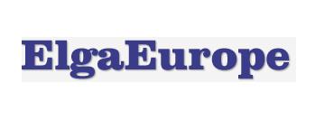 ElgaEurope