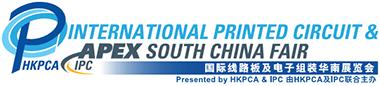 2018 HKPCA & IPC Show